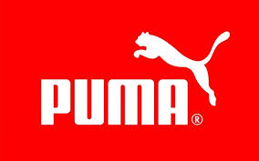http://jakgroup.in/wp-content/uploads/2019/11/puma.jpg