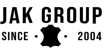 JAK Group Pvt. Ltd.